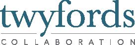 Twyfords Logo